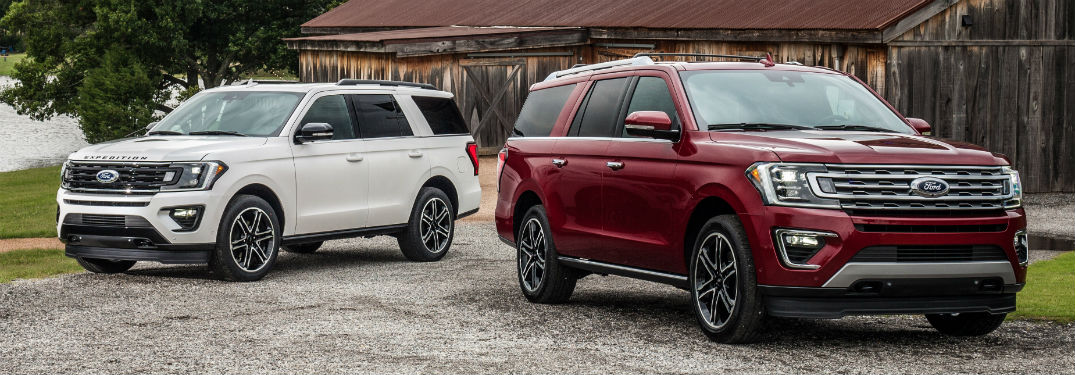 2019-Ford-Expedition-Lineup-Engine-Features-and-Capabilities_o.jpg
