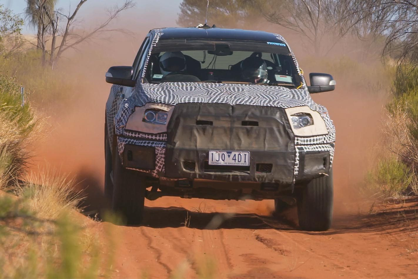 2019-Ford-Ranger-Raptor-Development-1.jpg