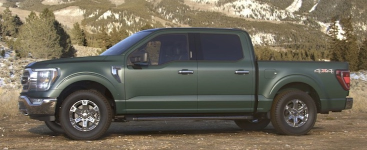 2021 Ford® F-150 Truck | All-New And Tougher Than Ever.jpg